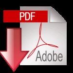 Adobe-PDF