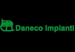 Daneco Impianti Srl