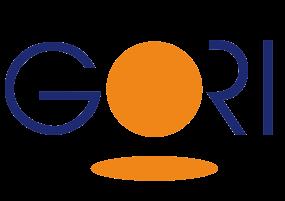GORI S.p.A.