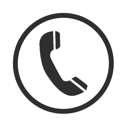 PhoneBlack