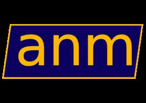 anm – Azienda Napoletana Mobilità