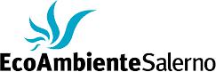 logo_ecoambiente