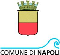 comune_napoli